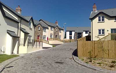 jjjones-large-residential-projects