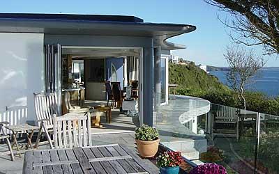 jjjones-private-residential
